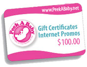Internet Promos & Coupons